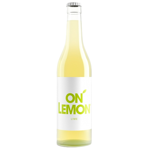 limonada-on-lemon-lime