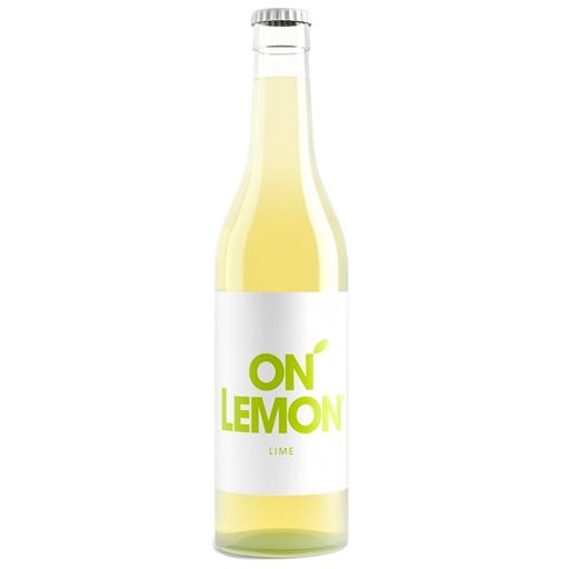 limonada-on-lemon-lime