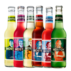 bebidas-wostok