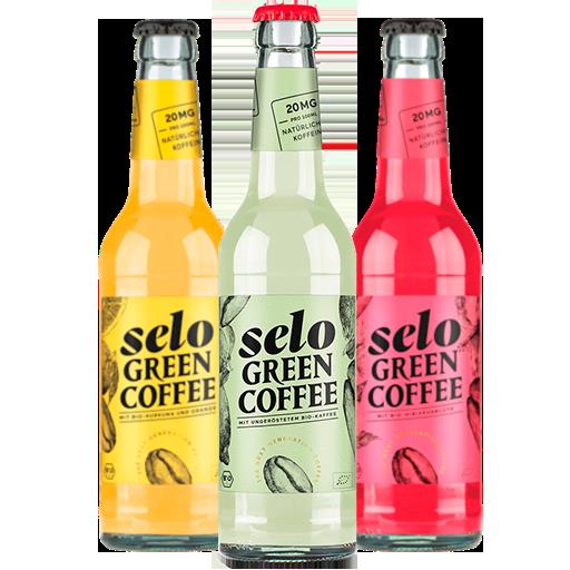 alternativas a los refrescos