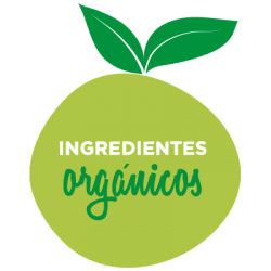 ingredientes-organicos