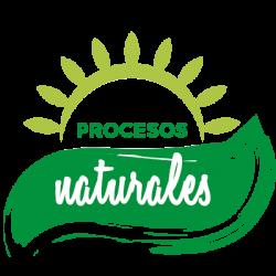 procesos-naturales