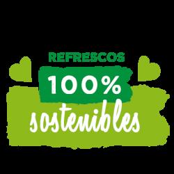 refrescos-sostenibles