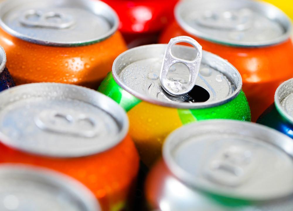 Año nuevo, nuevos hábitos: apuesta por bebidas orgánicas
